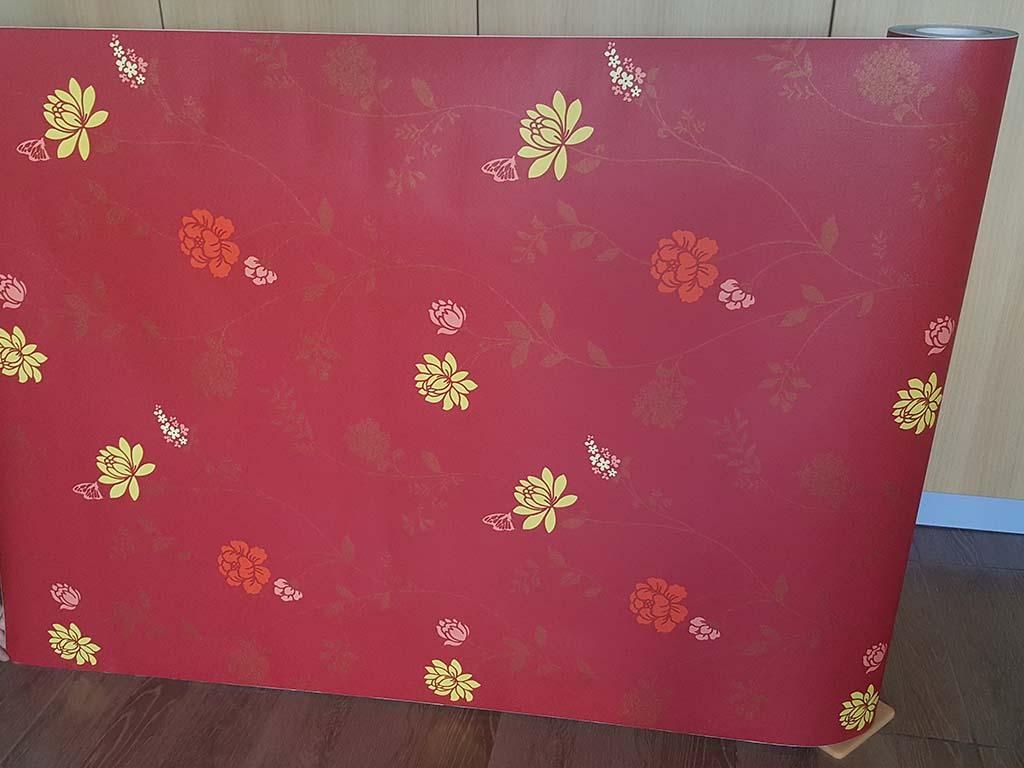 tapet-visiniu-floral-onela-4172