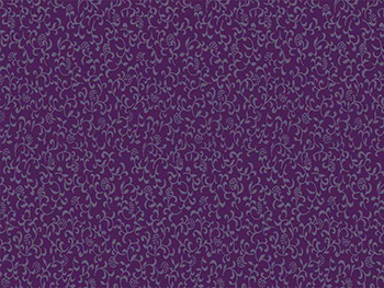 Autocolant decorativ mov Sonja Purple