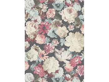 Tapet floral, Erismann, Profi Selection 0251306