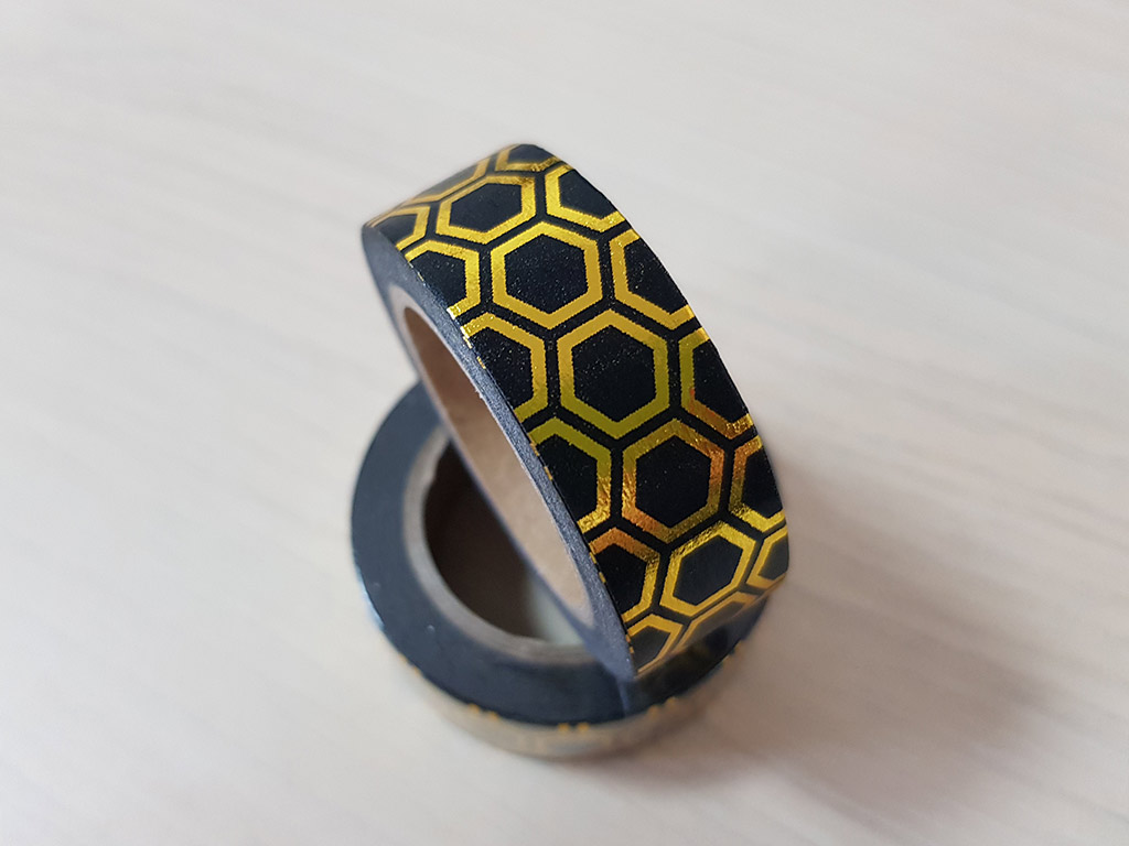washi-tape-honeycombs-7669