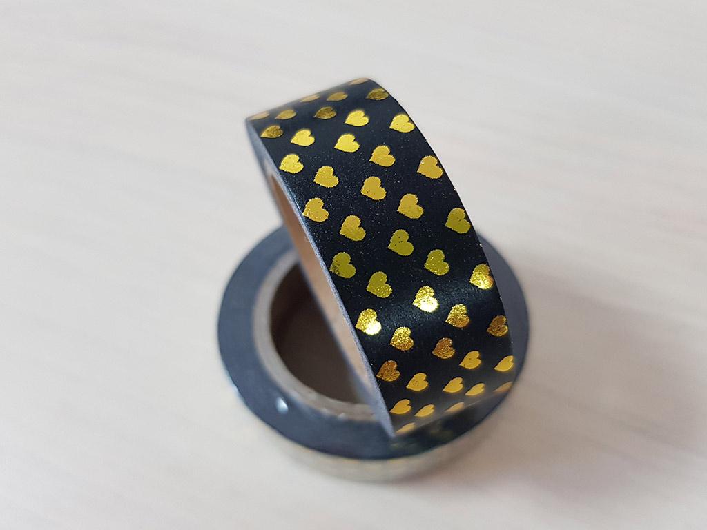 washi-tape-inimioare-aurii-9218